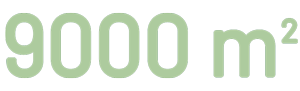9000m2-1