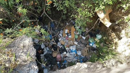 cuales son los aportes ambientales 3