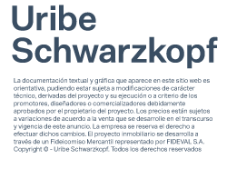 logo-web-disc